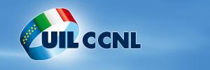 UIL CCNL