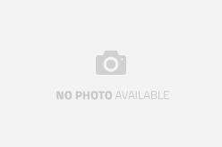DIMISSIONI DEL LAVORATORE: schede riassuntive principali modifiche legge 92/2012