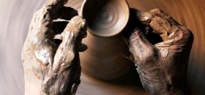 OSSERVATORIO sull'imprenditoria giovanile:  Allarme per i giovani artigiani, dal 2008 scomparse 4 imprese al giorno