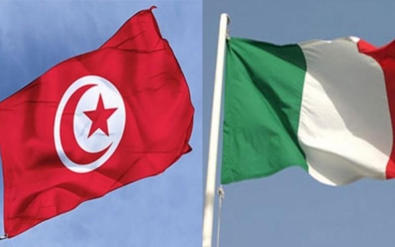 Sindacato Tunisino: conclusa missione UIL e Ital. Consolidato rapporto con sindacato UGTT