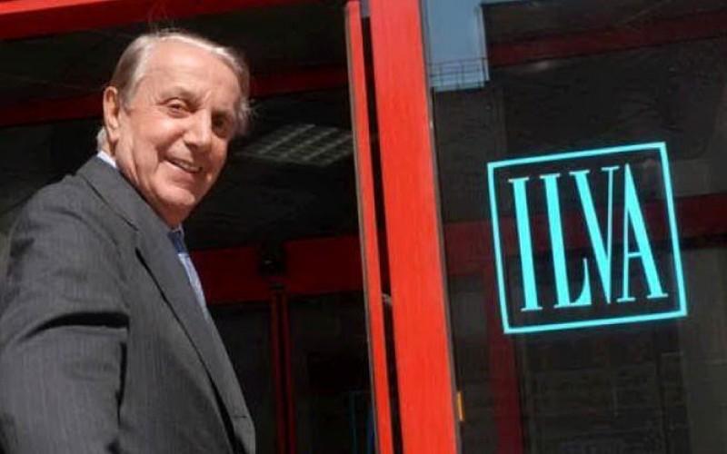 """""""Il sequestro di beni ai patron dell'Ilva rimettono in discussione l'intera privatizzazione e danno ragione ai dubbi sollevati dalla Uil nel '95"""""""