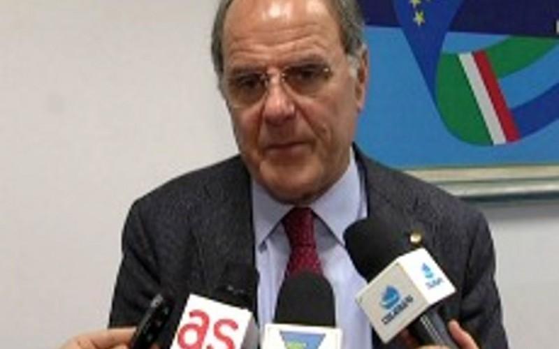Oggi 6 giugno Consiglio Confederale della UIL Puglia, Fondi Strutturali Europei sotto la lente d'ingrandimento