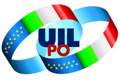 Le donne della Uil esprimono al ministro Kyenge la loro solidarietà