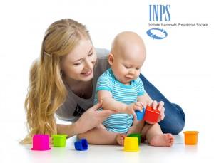 baby-sitter_voucher-inps-2