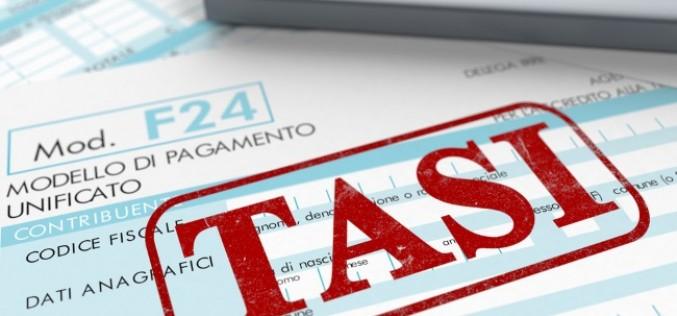 Aumento della tassazione UIL: nel 2014 pagati per tasse e tariffe locali 58,7 miliardi di euro