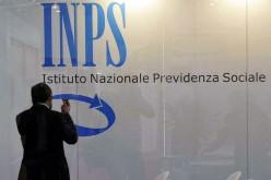 Proietti: riforma governance INPS priorità assoluta che Governo e Parlamento devono affrontare