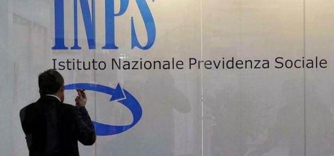 Grande preoccupazione per la paventata chiusura delle Agenzie INPS di Cerignola e Lucera