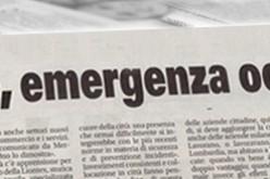 Emergenza occupazione. UIL: Dal Governo arrivano primi segnali per dare risposte all'emergenza