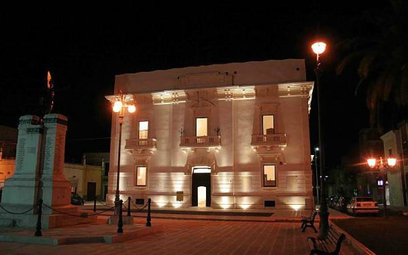 Emergenza lavoro: Convocato tavolo di crisi a San Ferdinando di Puglia.