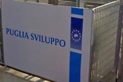 Puglia, 54 milioni di euro per i giovani che scelgono di mettersi in proprio