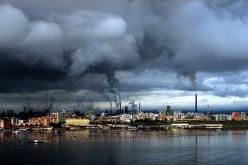 UIL e UILM Taranto: coniugare salute e lavoro