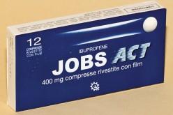 """""""Jobs act, il mondo del Lavoro non sia escluso dalle decisioni"""""""