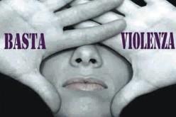 25 novembre 2013 – Giornata di mobilitazione nazionale contro la violenza sulle donne