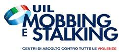 logo-mobbing_uil